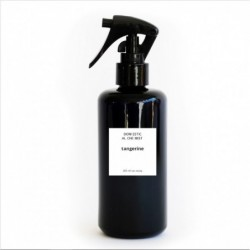 TANGERINE SPA spray
