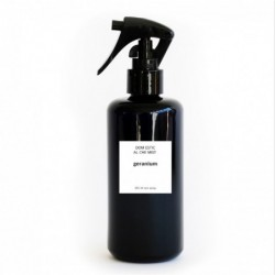 GERANIUM SPA spray