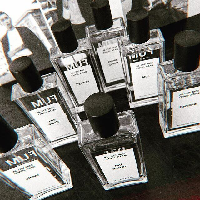 ALCHEMIST CHARLATAN collection >>> FUMparFUM creative studio >>> feel free to smell different  #FUMparFUM #creative #studio #AlchemistCharlatan #collection #autumn #choice #art #artistic #artisan #perfumery #niche #exclusive #perfumes #fragrances