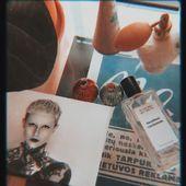 FUMparFUM creative studio  Visit time: I-V 12.00 - 16.00  Adress: Subaciaus Str. 19, 01300 Vilnius  #FUMparFUM #creative #studio #fragrance #store #amazing #place #perfumes #fragrances #art #niche #perfumery #Vilnius