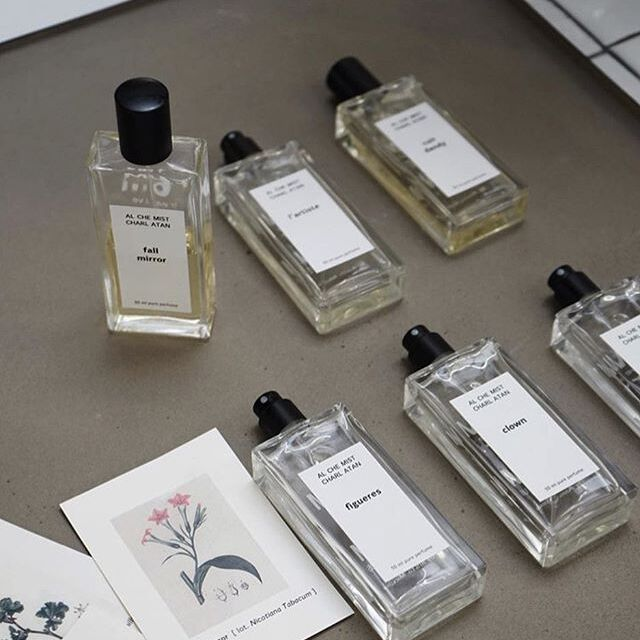 This autumn give us more and more!  Finally you can find us in a new place in London >>> 9-10 Rathbone Sq./Newman Str. London, United Kingdom >>> www.labstorelondon.com  Thanks @bergfrance showroom!  #FUMparFUM #creative #studio #new #place #London #art #artisan #niche #perfumery #exclusive #perfumes #fragrances #handmade #excellent #individual #limited