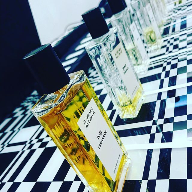 #AlchemistBotanist  #AlchemistCharlatan  #BlackAlchemist  #FUMparFUM #creative #studio #art #artistic #artisan #author #perfumery #handmade #exclusive #fragrances #perfumes #high #class #chic #amazing