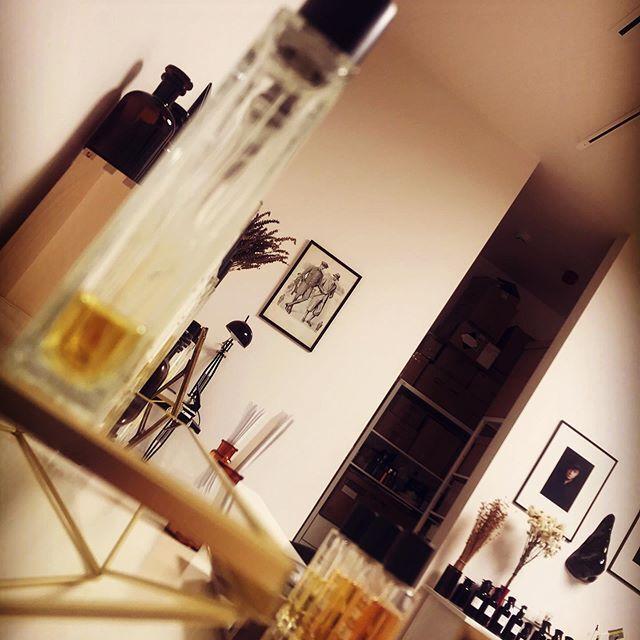 FUMparFUM creative studio > Subačiaus 19, 01300 Vilnius > permanent showroom  www.fumparfum.com  #FUMparFUM #creative #studio #art #artistic #handmade #artisan #perfumery #perfumes #fragrances #smells #scents #Vilnius