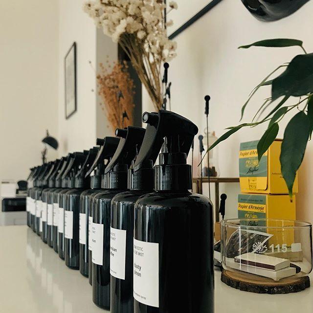 Domestic Alchemist collection for your houses, spaces, ambient and fragrant life!  www.fumparfum.com  #home #ambient #fragrant #life #art #artisan #artistic #author #niche #handmade #fragrances #FUMparFUM #creative #studio